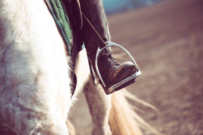 What to Wear Horseback Riding for your First-Time Ride