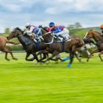 Famous Derby Horse Names and Meanings