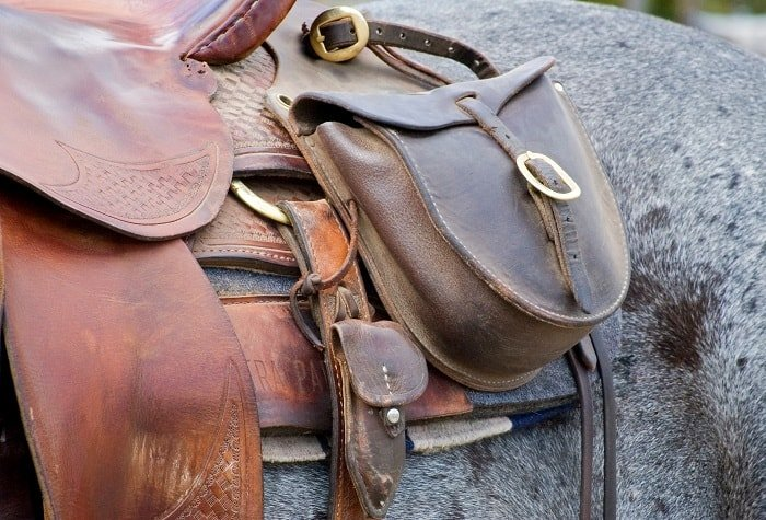 Why is Finding the Right Saddle Important?