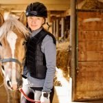 Equestrian Safety Vests Reviews