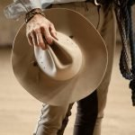 Best Cowboy Hat Reviews