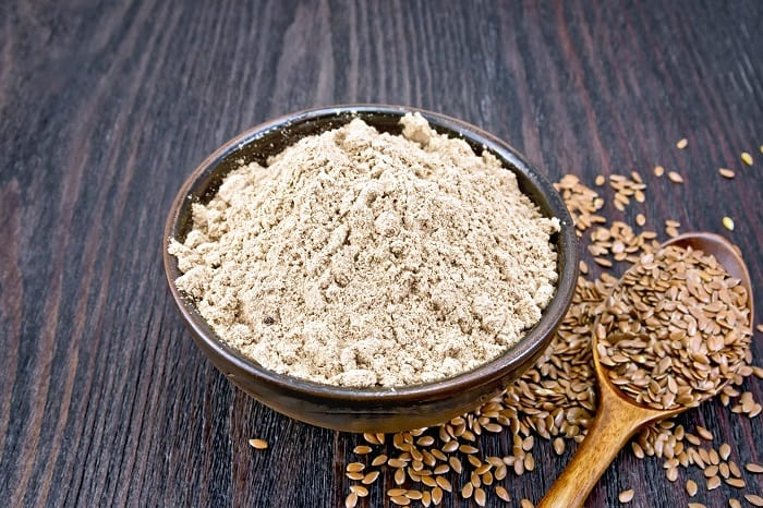 Differences Between Flaxseed and Stabilized Flaxseed