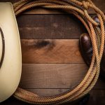 Lariat Rope Types- What Kind Of Rope Is Used For A Lasso?