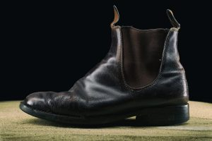 9 Best Paddock Boots For Riding
