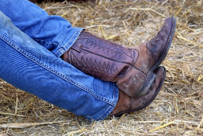 Shopping for The Most Comfortable Cowboy Boots For Men - Price