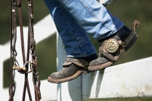 The Most Comfortable Men's Cowboy Boots For Men