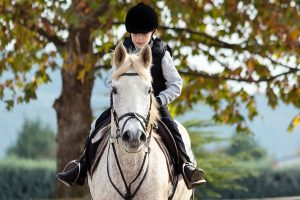 11 Best Horseback Riding Boots For Kids