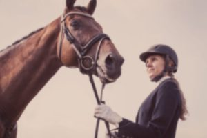 4 Famous Horse Riders In History