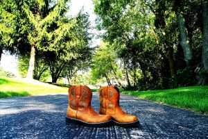 7 Best Cowboy Boots For Wide Feet