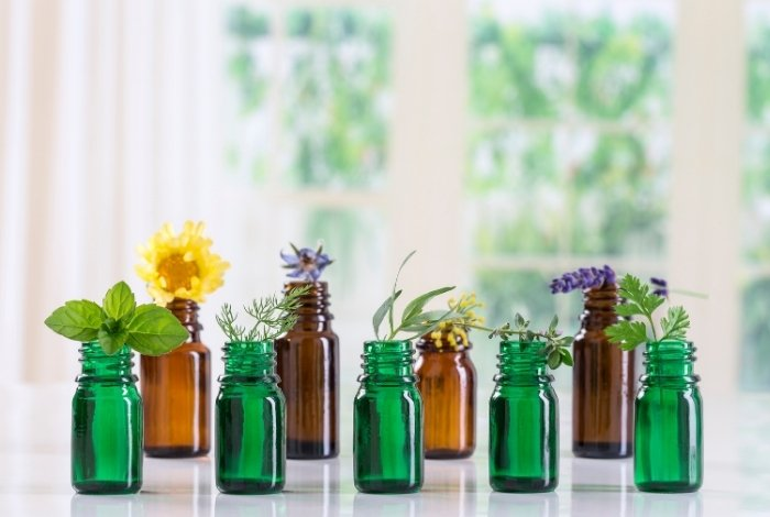 Essential Oil Must-Knows