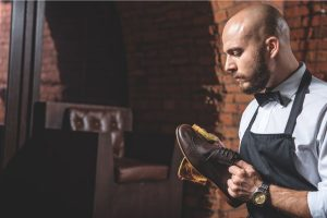 5 Best Saddle Soap For Shoes - Our Favorites