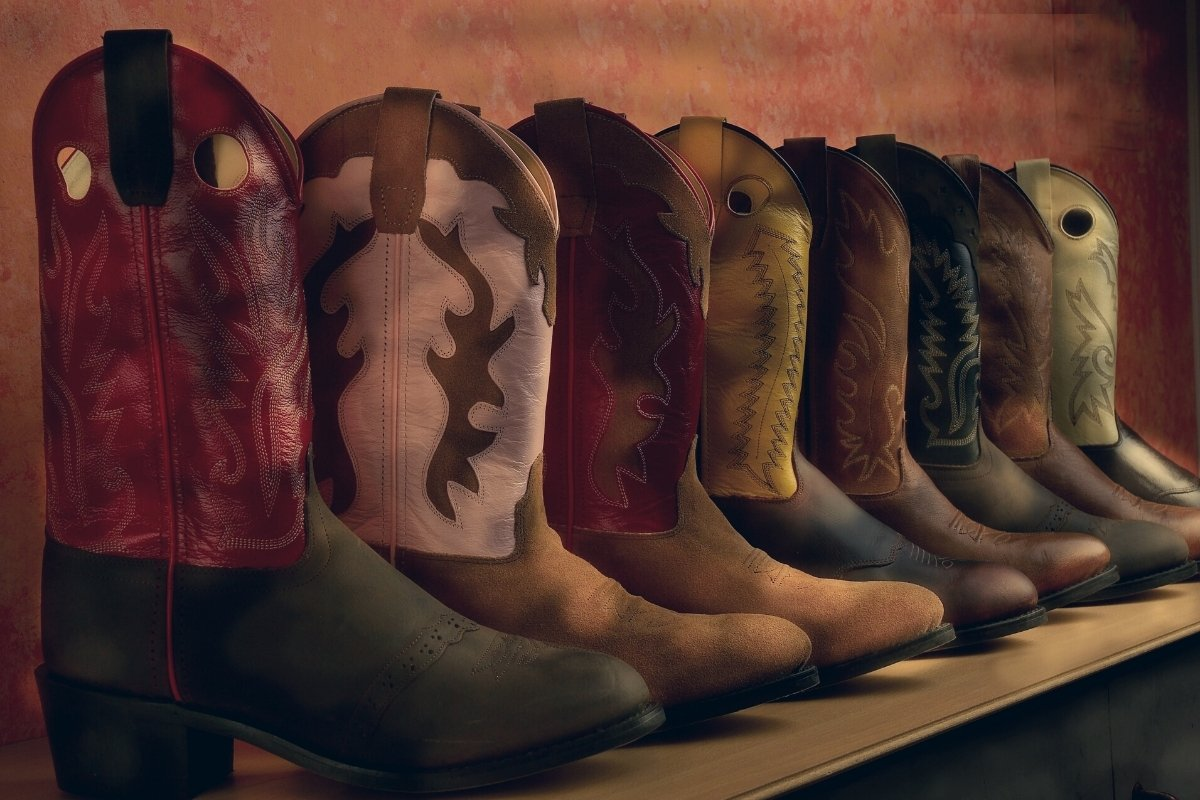 Is Ariat A Good Brand Of Boots?