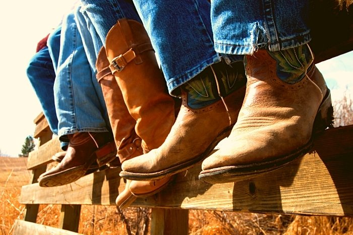 What Are The Best Summer Cowboy Boots