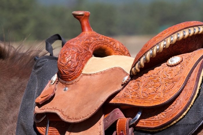 Which Are The Good Western Saddle Brands